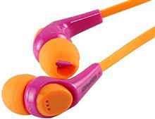 Awei Q6i In Ear Headphone